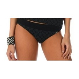 Bas De Swimsuit Banana Moon Fika Huancas Anthracite