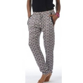 Lightweight pants Banana Moon Epps Hermosillo Hermes