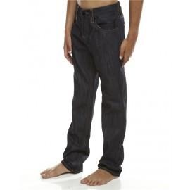 Pant Jeans Billabong Custom Raw