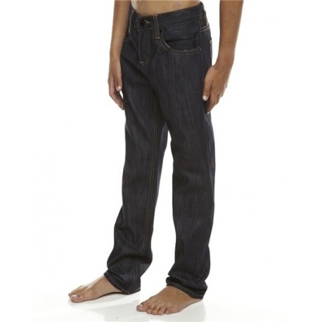Pant Jeans Billabong Custom Raw