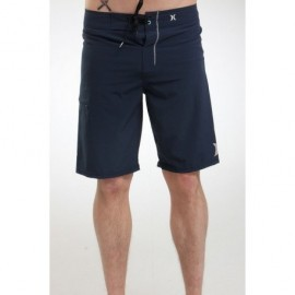 Boardshort Hurley Phantom One & Only TNV