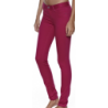 Pantalon Billabong Peddler Colours Fiesta Fushia