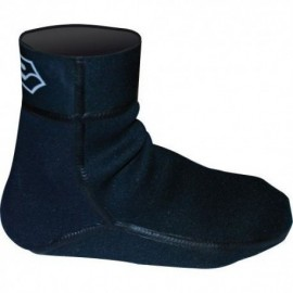 Winter Socks 3mm Sniper Liquid Seal