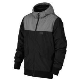 Oakley Secret Jacket Jet Black