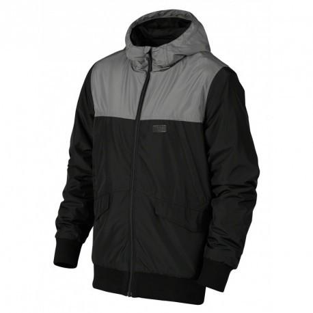 Oakley Secret Jacket Jet Black