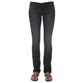 Pant Volcom Stix Skinny Dry