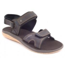 Sandale Cool Shoe Spinnaker Brown