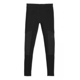 Legging Nikita Kima Black