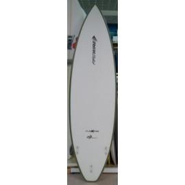 Surf Firewire Flexfire 5'10 FST