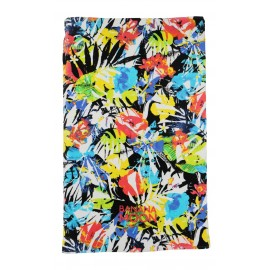 Beach Towel Banana Moon Makira Towely Multico