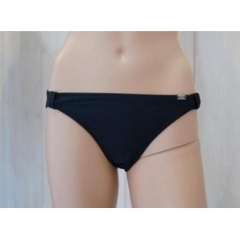 Bottom of Swimsuit Banana Moon Bessfor Black