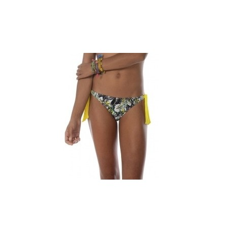 Bottom of Swimsuit Banana Moon Dasia Jungleline