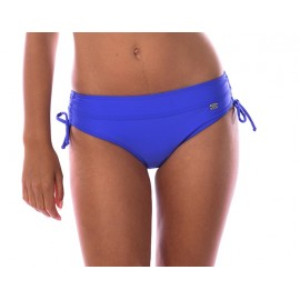 Bottom of Swimsuit Banana Moon Bluette Lavande