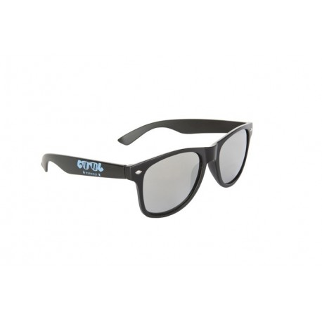 Sunglasses Cool Shoe Rincon Black 3