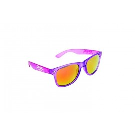Lunette de Soleil Junior Cool Shoe Rincon Purpink