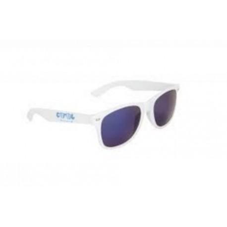 Cool Shoe Rincon Lunettes de soleil White 3DEtz