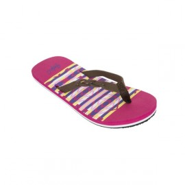 Tong Cool Shoe Kids Loilita Girl Beetroot Purple