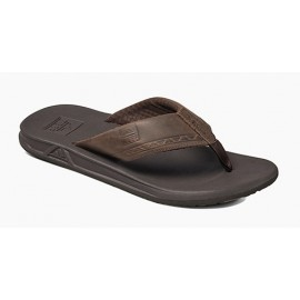Reef Phantom LE Sandal Brown Tribal