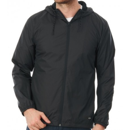 Men's Oakley Windbreaker Ozone Windbreaker