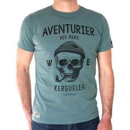 185d195fa0c tee-shirt-homme-stered-aventurier-des-mers-vert.jpg