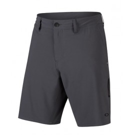 Short Homme Oakley Hybride Chino Icon Forget Iron