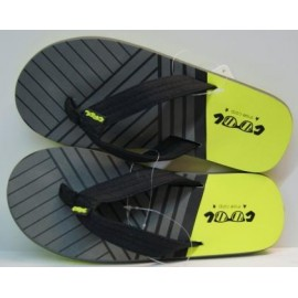Tong Junior Cool Shoe Dony Stripes LTD