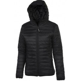 Moncler Women Pen Duick Pacific Black Women