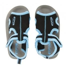 Tong Cool Shoe Kids Molokai Gry Gray