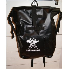 Waterproof Backpack Surf Pistols 30L
