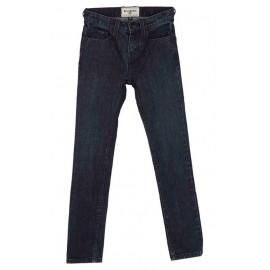 Trousers Jeans Billabong Junior Harris Sea Wash Denim