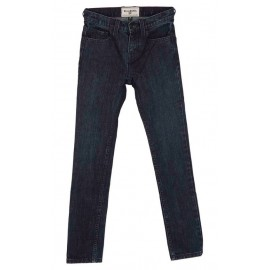 Trousers Jeans Billabong Junior Harris Sea Wash Denim