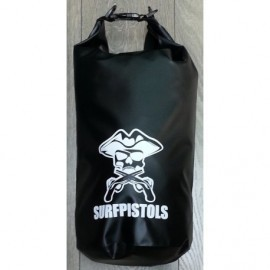 Waterproof Bag Surf Pistols 10 L