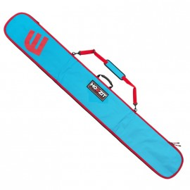 Howzit Multicover Paddle Blue Red