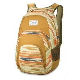 backpack Dakine Campus 33L Sandstone