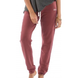 Pantalon Jogging Billabong Essential Scarlet