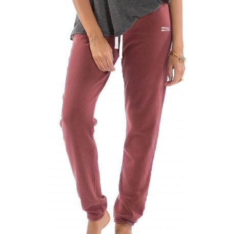 Pant Billabong Essential Scarlet