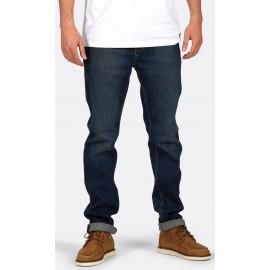 Pantalon Jeans ELEMENT E02 Dark Used