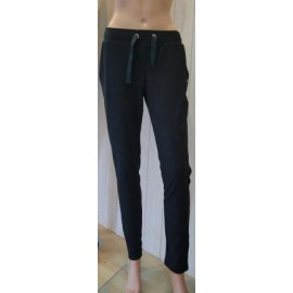 Banana Moon Votaw Quinton Pants Black