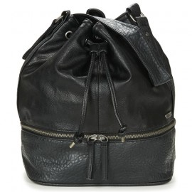 Sac à Main BILLABONG Care Free Black