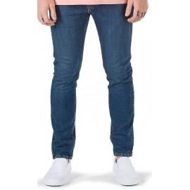 Pantalon Jeans Homme Vans V46 Vintage Blue