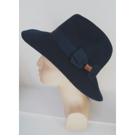 HERMAN Hat Maccarbo Marine