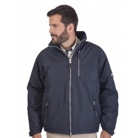 Pen Duick Jacket Boardy Winter Navy