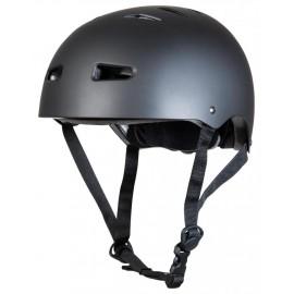 Sushi Multisport Helmet Black