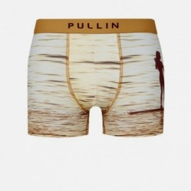 Boxer Pull In Master Wavy