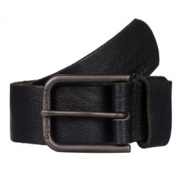 Black Archery DC Belt