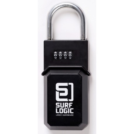 Surf Logic Key Security Standard