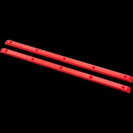 "Powell Peralta Rail Rib Bone 14.5"" Red"