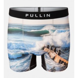 Boxer Homme PULLIN Fashion 2 Newsurf