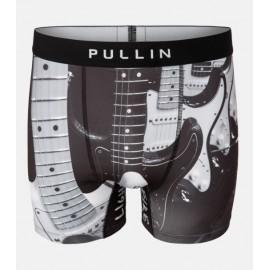 Boxer Homme PULLIN Fashion 2 Hendrix