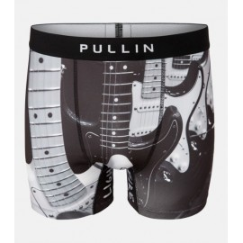 Men's Boxer PULLIN Fashion 2 Hendrix